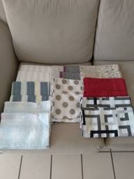 Fronhas para travesseiro