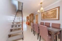 Apartamento à venda com 4 dormitórios em Petrópolis, Porto alegre cod:8904