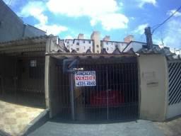 Casa à venda com 2 dormitórios em Alves dias, Sao bernardo do campo cod:1030-1-140870