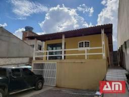 Casa com 3 dormitórios à venda, 300 m² por R$ 280.000 - Gravatá/PE