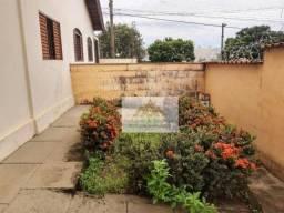Casa com 2 dormitórios à venda, 98 m² por R$ 235.000,00 - Iguatemi - Ribeirão Preto/SP