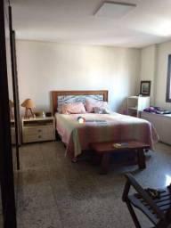 Título do anúncio: Apartamento com 4 dormitórios à venda, 179 m² por R$ 1.100.000,00 - Setor Bueno - Goiânia/
