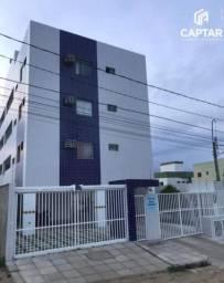 Apartamento com 2 quartos, sendo 1 suíte, no bairro Indianópolis
