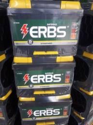 Baterias novas entrega grátis