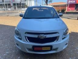 Título do anúncio: Chevrolet Cobalt 1.4 Ltz 8v