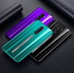 Rino3 5.0 Polega Gota De Gua Tela 4 + 64g Smartphone