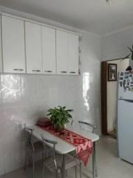 Título do anúncio: Casa com dois quartos no Vasco da gama