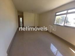 Título do anúncio: Apartamento à venda com 3 dormitórios em Santa efigênia, Belo horizonte cod:468117
