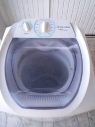 Título do anúncio: Maquina Electrolux 7 kilos