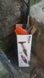Título do anúncio: Aspirador de pó Philco 1250w