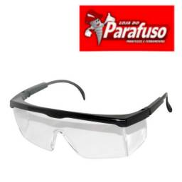 Óculos segurança