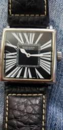 Relógio Automático Roger dubuis