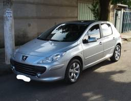 Carro Peugeot 1.6
