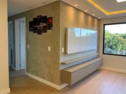Apartamento Residencial Bairro Neva - Super Confortável