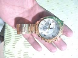 Relógio Bylgari