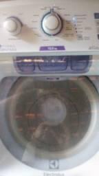 Máquina de lavar 10'5
