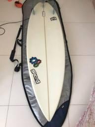 Prancha de Surf Secret - R$ 700