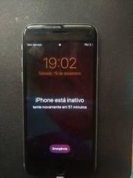 iPhone 6s retirar peças