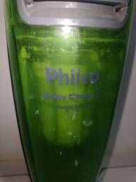 Título do anúncio: Vendo vassoura elétrica philco
