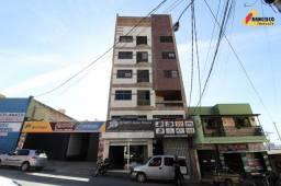 Título do anúncio: Apartamento para aluguel, 2 quartos, 1 vaga, Vila Belo Horizonte - Divinópolis/MG