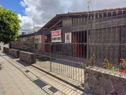 Casa 5/4 no Bairro Kalilândia, Feira de Santana   Ótima Localização