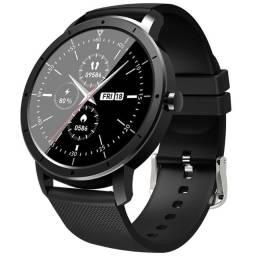 Howear HW21 Smartwatch - Lançamento a pronta entrega!