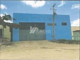 Título do anúncio: Apartamento à venda em Retiro, Bezerros cod:fd1585f10a8