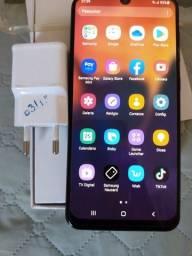 Galaxy Samsung A50 128 GB