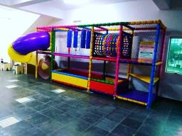 Brinquedos Kidys Park