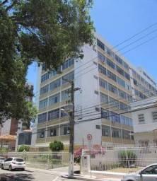 Título do anúncio: Alugo apartamento no Centro-3 quartos- Vaga de garagem- Aracaju/SE- Excelente localização!