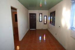 Casa 02 dormitórios, Bairro Sol Nascente, Estância Velha/RS