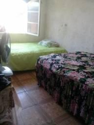 Vendo casa em Paranaguá/ leia o anúncio