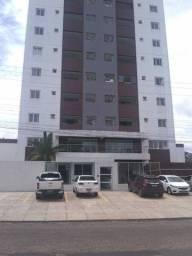 Alugo apartamento no Lourd Araújo