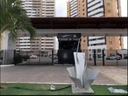 Locação Estrela do Natal, apartamento 2/4 , 1 suíte R$ 1.300,00