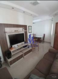 Título do anúncio: Casa com 3 dormitórios à venda, 122 m² por R$ 380.000,00 - Vila Carolina - Bauru/SP