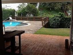 Título do anúncio: São Paulo - Casa Padrão - MORUMBI