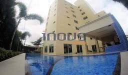 Título do anúncio: Apartamento com 3 dormitórios à venda, 83 m² por R$ 360.000,00 - Maraponga - Fortaleza/CE