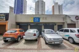 Título do anúncio: FORTALEZA - Loja de Shopping/Centro Comercial - ALDEOTA