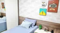 Título do anúncio: Apartamento no Guararapes com 3 quartos | Ótima Localização MKCE_16576