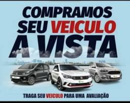 Título do anúncio: Compramos seu carro e pagamos a vista