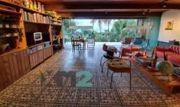 Casa em Olinda 450m². (Ref.: 12485V) Rua São Francisco, Carmo. Olinda - PE.