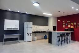 Título do anúncio: Casa para venda possui 342 metros quadrados com 3 quartos em Bom Retiro - Ipatinga - MG