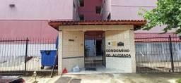 Edifício Alvorada Apartamento 2 Quartos em Alvorada Vila Velha/ES Próximo a Lindenberg