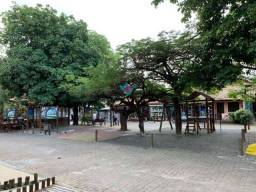 Apartamento Duplex para comprar Praia do Forte Mata de São João
