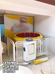 Brinquedos para Buffet infantil