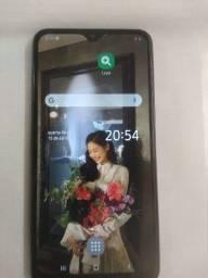 Smartphone samsung A10S