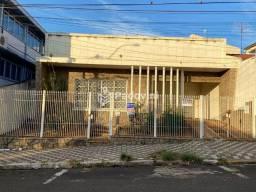 Título do anúncio: Casa à venda, 3 quartos, 1 suíte, 2 vagas, Centro - Bauru/SP