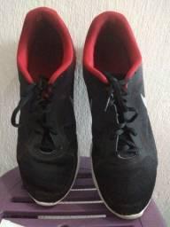 Tênis Nike Original tamanho 44 de R$430.00 por R$80.00