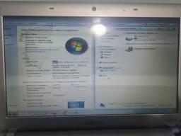 Samsung RV411
