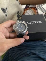 Relógio Citizen bj2040